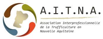 AITNA | La trufficulture en Nouvelle Aquitaine