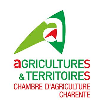 Agence de l'Alimentation Nouvelle-Aquitaine