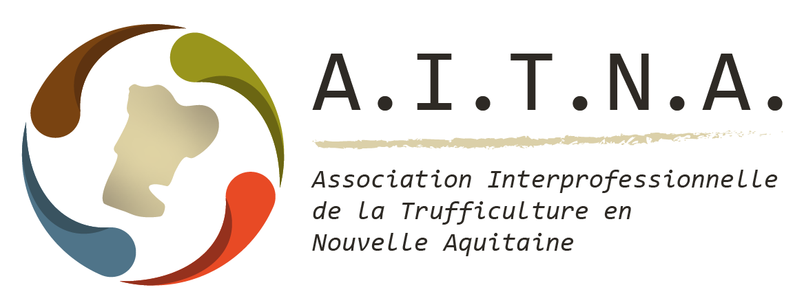 Logo de l'AITNA