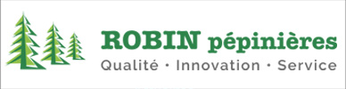 Pépinières ROBIN
