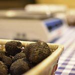Marchés aux truffes de JARNAC