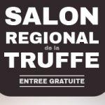 Salon Régional de la Truffe